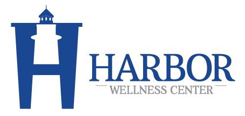 Harbor Wellness Center