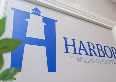 harbor-wellness-8