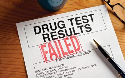Everything You Need to Know About Drug Tests