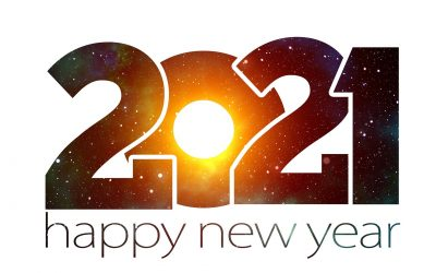 3 Suggestions for people in Recovery on New YearsEve