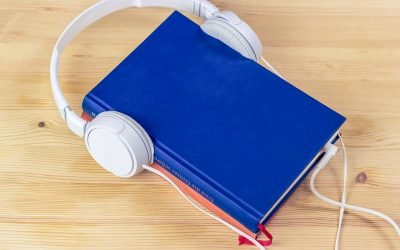 The 7 Best Audiobooks on Recovery in Alcoholism and Addiction