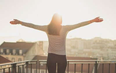 The Ultimate Guide to Gratitude in Sobriety