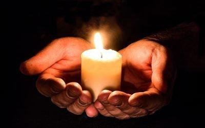Best Prayers in Sobriety