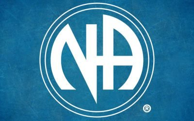 Narcotics Anonymous Frequently Asked Questions