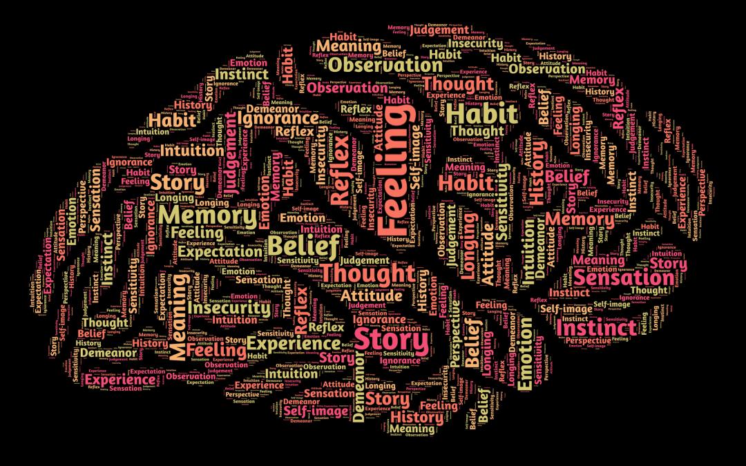 Groundbreaking New Addiction Treatment Modalities